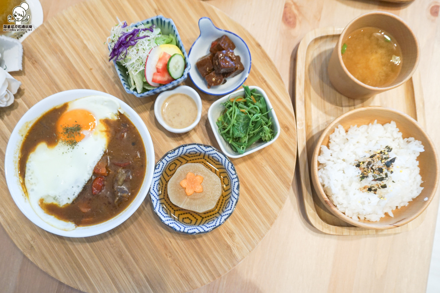 Furawa•花-和食 早午餐 乾燥花 輕食餐點 鹽埕美食 (25 - 38).jpg