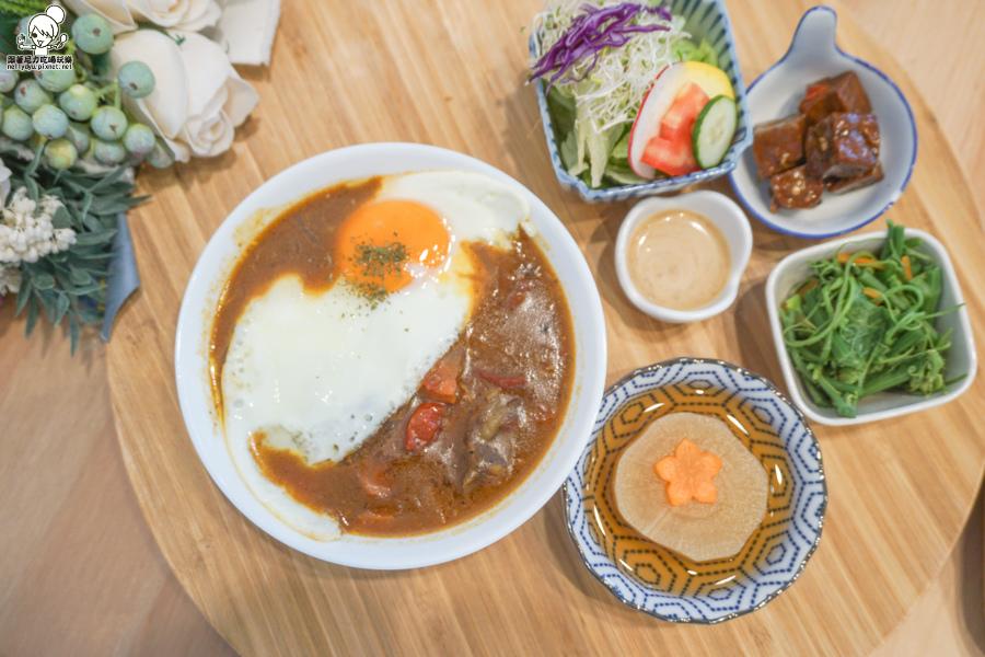 Furawa•花-和食 早午餐 乾燥花 輕食餐點 鹽埕美食 (26 - 38).jpg