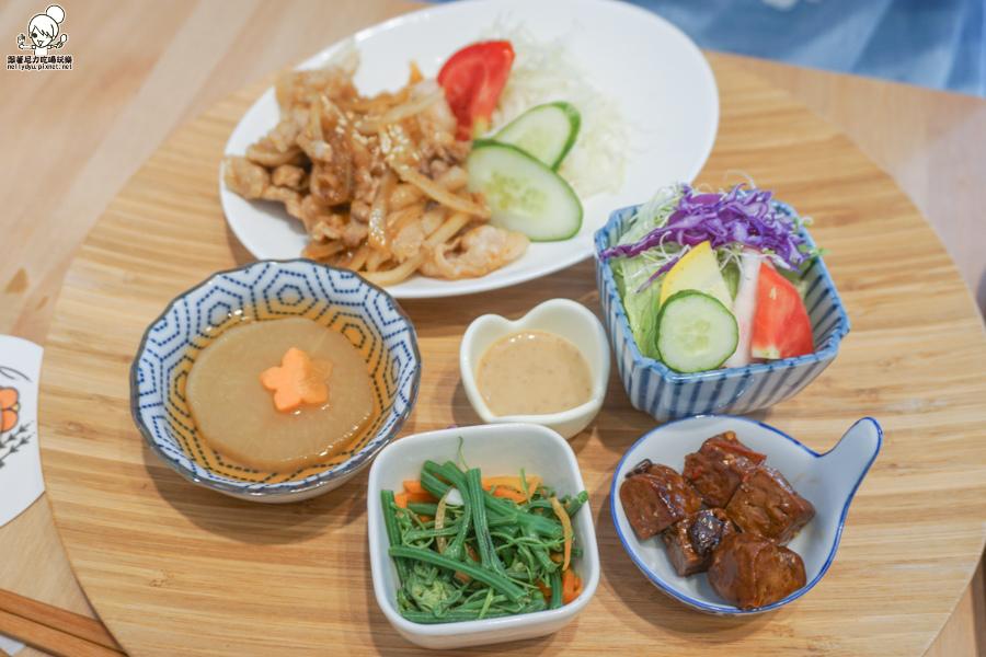 Furawa•花-和食 早午餐 乾燥花 輕食餐點 鹽埕美食 (28 - 38).jpg