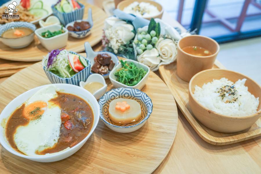 Furawa•花-和食 早午餐 乾燥花 輕食餐點 鹽埕美食 (30 - 38).jpg