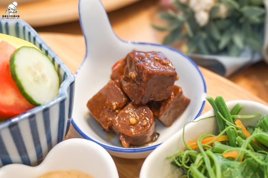 Furawa•花-和食 早午餐 乾燥花 輕食餐點 鹽埕美食 (31 - 38).jpg