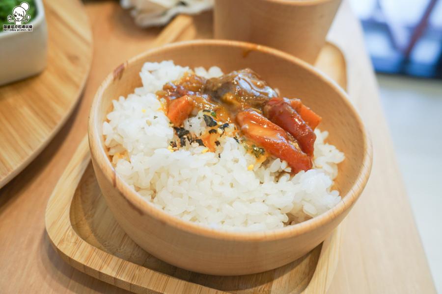 Furawa•花-和食 早午餐 乾燥花 輕食餐點 鹽埕美食 (32 - 38).jpg