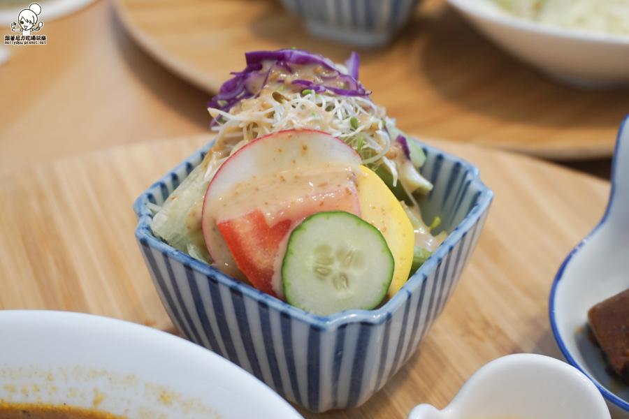 Furawa•花-和食 早午餐 乾燥花 輕食餐點 鹽埕美食 (33 - 38).jpg