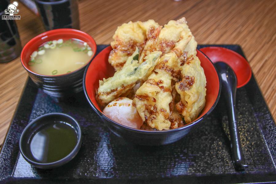 龜一烏龍麵 丼飯 海鮮丼飯 炸物 日式 美術館 (18 - 37).jpg