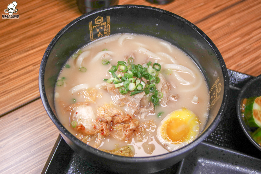 龜一烏龍麵 丼飯 海鮮丼飯 炸物 日式 美術館 (29 - 37).jpg
