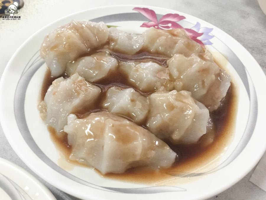 清蒸肉圓 麵食 湯 四神湯 香菇雞湯 (14 - 22).jpg