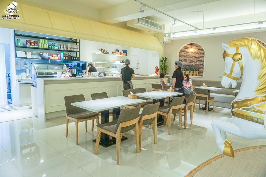 五目坊 花壇 主題餐廳 公主 旅遊 親子餐廳 旋轉木馬 (4 - 44).jpg