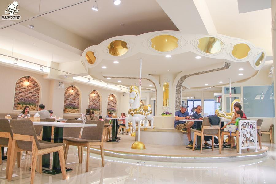 五目坊 花壇 主題餐廳 公主 旅遊 親子餐廳 旋轉木馬 (14 - 44).jpg