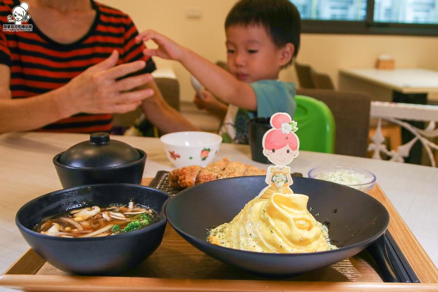 五目坊 花壇 主題餐廳 公主 旅遊 親子餐廳 旋轉木馬 (24 - 44).jpg