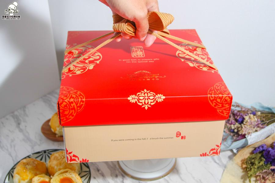 中秋禮盒 手工月餅 傳統月餅 節慶 中秋節 中村文 (35 - 43).jpg