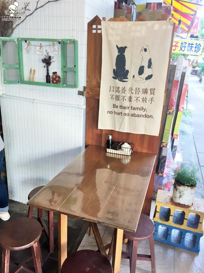 女子餃子 鹽埕美食 文青 手作 下午茶 午餐 煎餃 (14 - 28).jpg