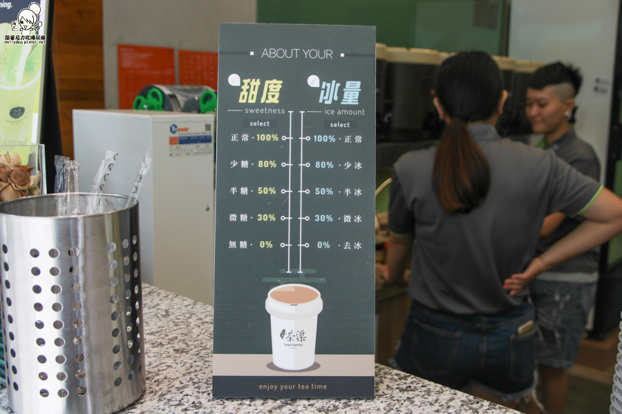 台灣茶渠 萬巒豬腳 台南飲料 必喝 必點 旅遊 茶飲 手搖 (9 - 39).jpg