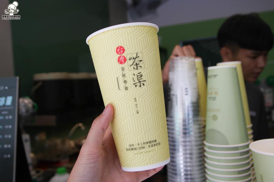 台灣茶渠 萬巒豬腳 台南飲料 必喝 必點 旅遊 茶飲 手搖 (11 - 39).jpg
