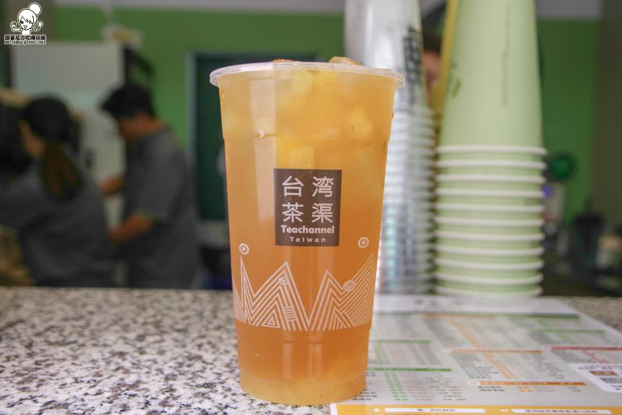 台灣茶渠 萬巒豬腳 台南飲料 必喝 必點 旅遊 茶飲 手搖 (32 - 39).jpg