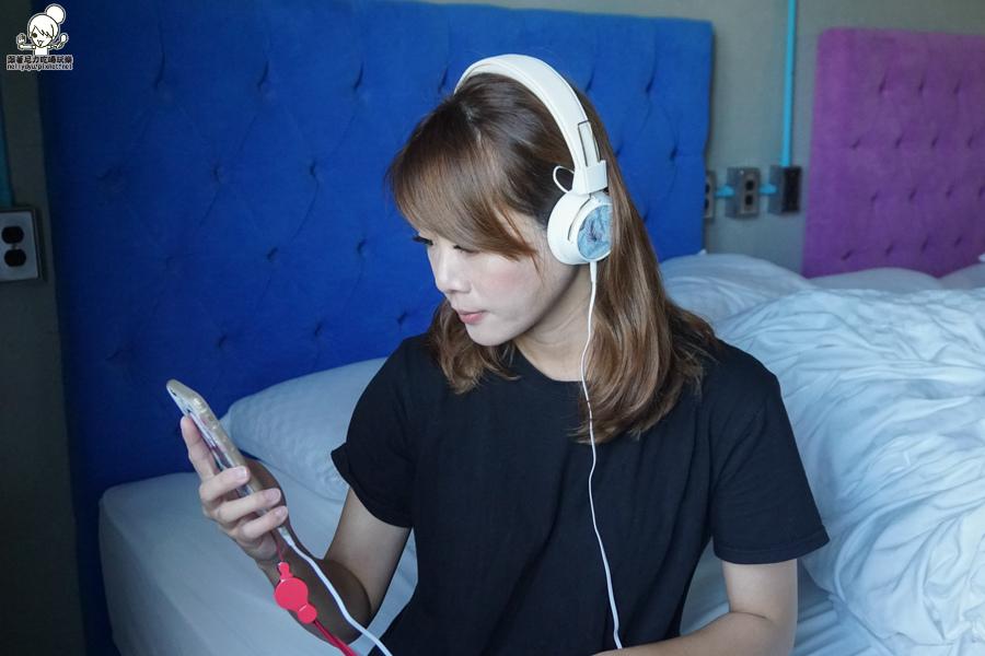 Sudio耳機 個性 質感 3C 音樂 (4 - 29).jpg