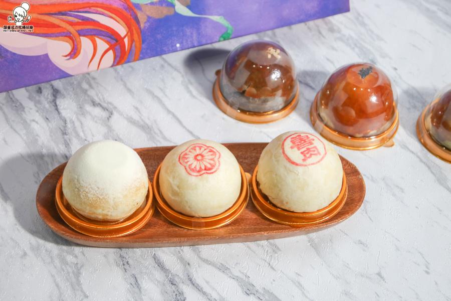 木馬牧瑪烘焙 糕點 禮盒 月餅 創意 (8 - 29).jpg