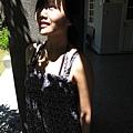 2010-08-01_29.jpg