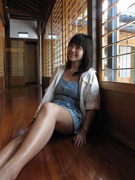 2010-09-10_012.jpg