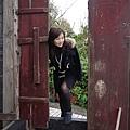 2011-01-01_11.jpg