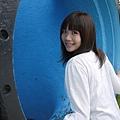 2010-10-23_68.jpg