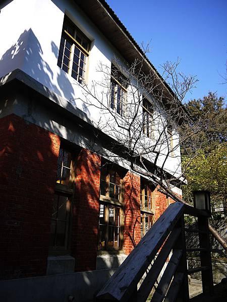 2010-12-31_010.jpg