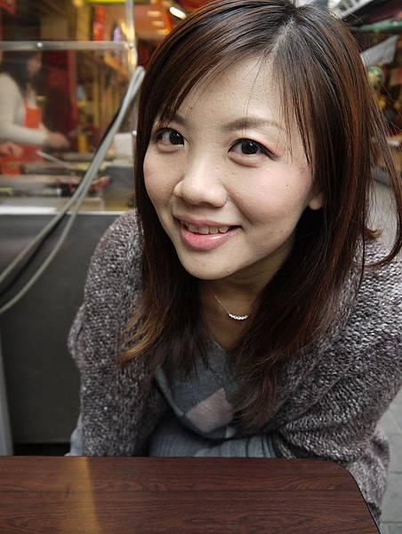 2010-12-30_009.jpg
