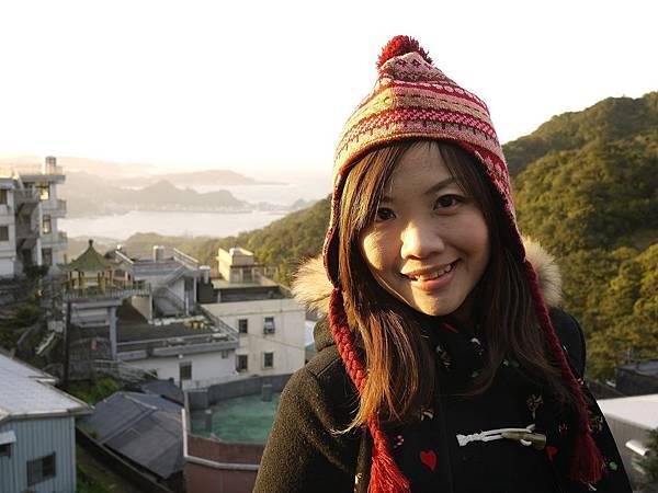 2010-12-31_071.jpg