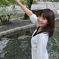 2010-10-23_100.jpg