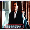ZINTV12.jpg