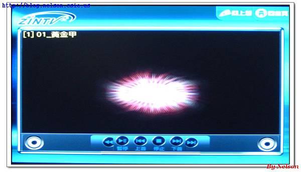 ZINTV13.jpg