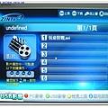 ZINTV21.jpg