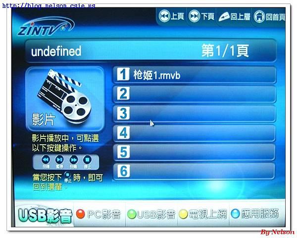 ZINTV22.jpg