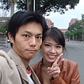 dating with Nelson 032.jpg