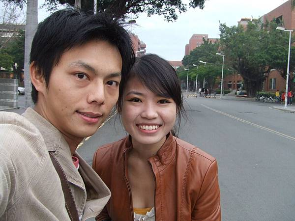 dating with Nelson 034.jpg