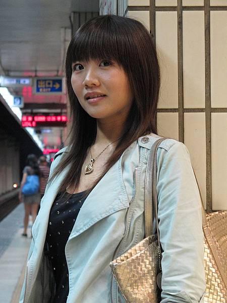 2010-06-16_01.jpg