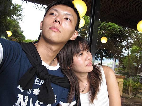 2010-07-31_40.jpg