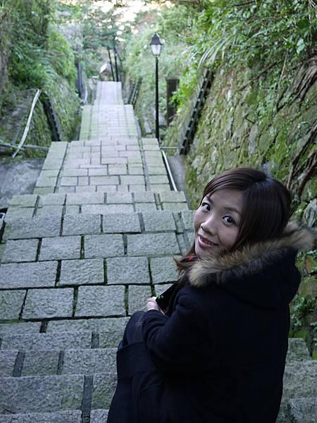 2010-12-31_068.jpg
