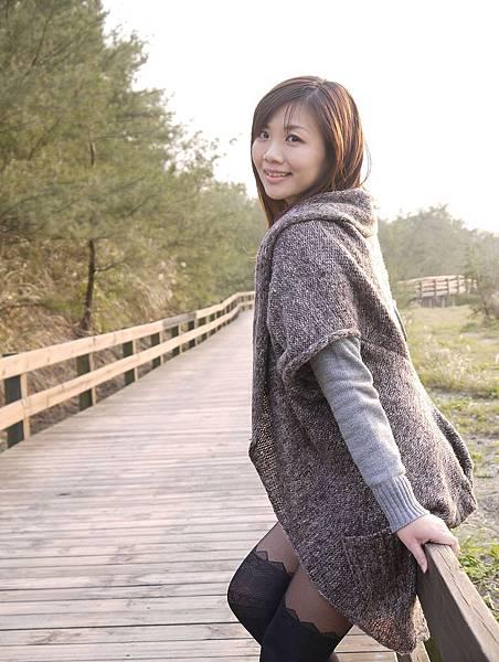 2010-12-30_088.jpg