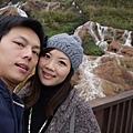 2011-01-01_16.jpg
