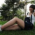 2010-07-30_18.jpg