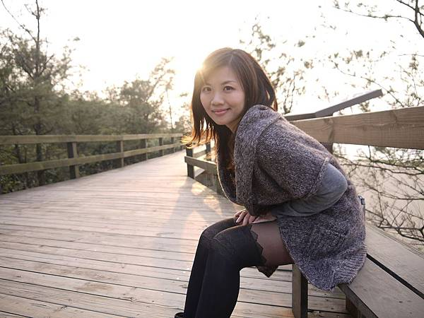 2010-12-30_101.jpg