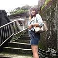 2010-06-16_52.jpg