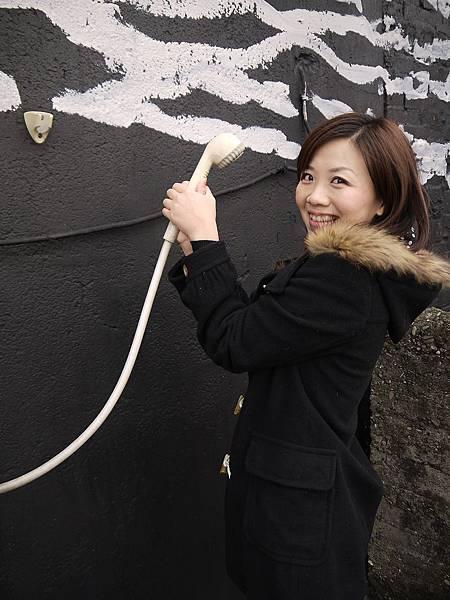 2011-01-01_10.jpg