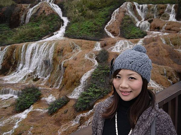 2011-01-01_15.jpg