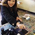 2011-01-01_20.jpg