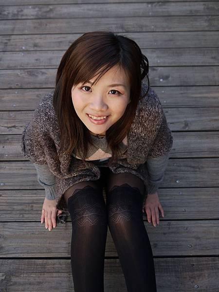 2010-12-30_107.jpg