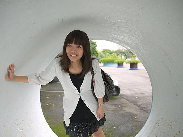 2010-10-23_69.jpg