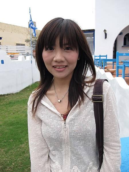 2010-05-31_005.jpg