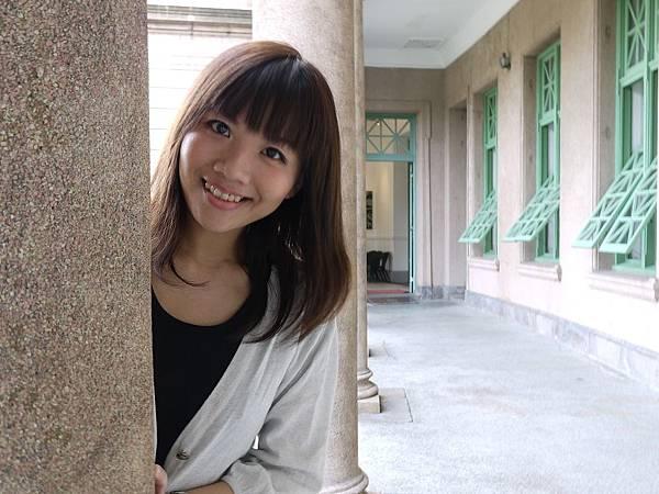 2010-10-23_26.jpg