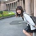 2010-10-23_87.jpg